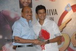 Rangam Movie Audio Launch - 20 of 61