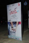 romance-audio-launch-01