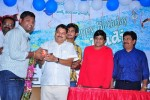 Sai Kumar Son Aadi Birthday Photos - 9 of 47