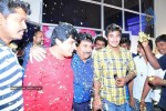 Sai Kumar Son Aadi Birthday Photos - 12 of 47