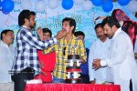 Sai Kumar Son Aadi Birthday Photos - 17 of 47