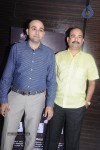 sathuranga-vettai-tamil-movie-audio-launch