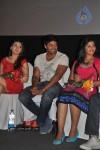 settai-tamil-movie-audio-launch