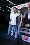shamitabh-movie-press-meet
