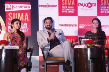 siima-awards-2015-press-meet
