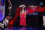 siima-awards-fashion-show