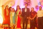 singer-mk-balaji-n-priyanka-wedding-reception