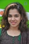 soodhattam-tamil-movie-launch