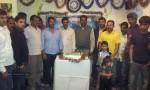 sri-rama-rajyam-100days-function-in-kuwait