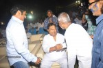 sri-rama-rajyam-movi-audio-success-meet-set-1