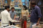 sri-rama-rajyam-movie-sets-designs