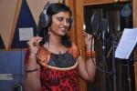 srinivas-pictures-production-no2-movie-song-recording