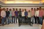 star-cricket-t20-press-meet