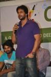 star-cricket-t20-press-meet