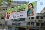star-homeopathy-ayurveda-logo-launch
