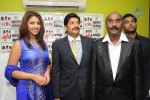 star-homeopathy-n-ayurveda-launch
