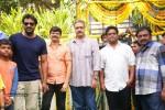 sunil-new-movie-opening