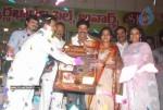 swarna-bharati-film-awards-photos
