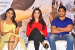 Tadakha Movie Press Meet - 2 of 110