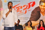 Tadakha Movie Press Meet - 5 of 110
