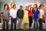 Tadakha Movie Press Meet - 9 of 110