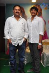 Tadakha Movie Press Meet - 15 of 110