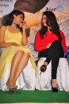 Tadakha Movie Press Meet - 16 of 110