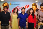 Tadakha Movie Press Meet - 17 of 110