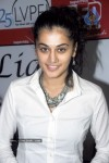 tapsee-and-gopichand-at-red-fm-mogudu-event