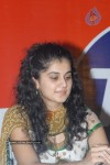 tapsee-launches-new-t24-mobile-gsm-services