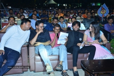 Taxiwala Success Celebrations  - 2 of 35