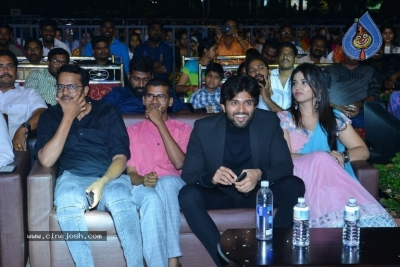 Taxiwala Success Celebrations  - 6 of 35