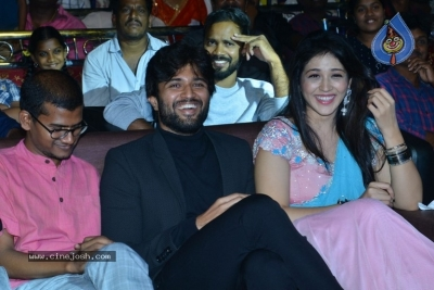Taxiwala Success Celebrations  - 7 of 35
