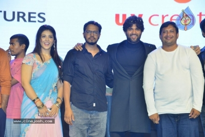 Taxiwala Success Celebrations  - 10 of 35