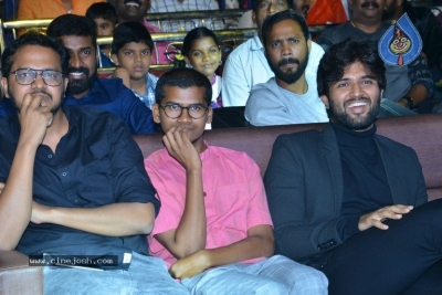 Taxiwala Success Celebrations  - 13 of 35