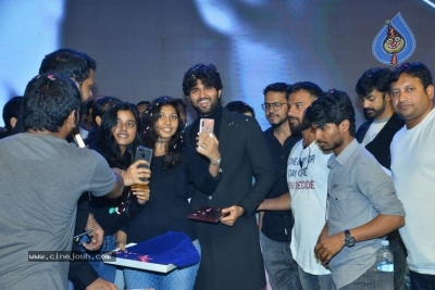 Taxiwala Success Celebrations  - 15 of 35