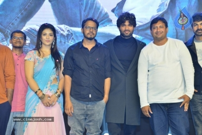Taxiwala Success Celebrations  - 16 of 35