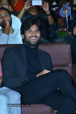 Taxiwala Success Celebrations  - 19 of 35