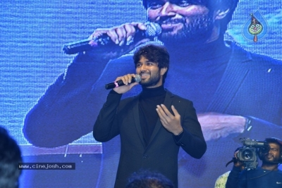 Taxiwala Success Celebrations  - 21 of 35