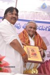 Thatha Manavadu Movie 40 Years Celebrations - 2 of 126