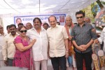 Thatha Manavadu Movie 40 Years Celebrations - 9 of 126