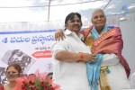 Thatha Manavadu Movie 40 Years Celebrations - 15 of 126