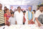 Thatha Manavadu Movie 40 Years Celebrations