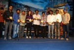 thimmaraju-movie-audio-launch