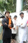 tollywood-celebs-cast-their-vote