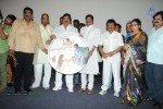 tommy-movie-audio-launch