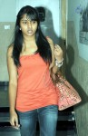 Touch Pub Photos In Banjara Hills,Hyderabad - 16 of 27