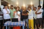 tripura-movie-teaser-launch