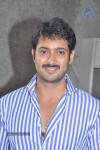 Uday Kiran Tamil Movie Launch - 14 of 57