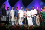 ulavacharu-biryani-audio-launch-02
